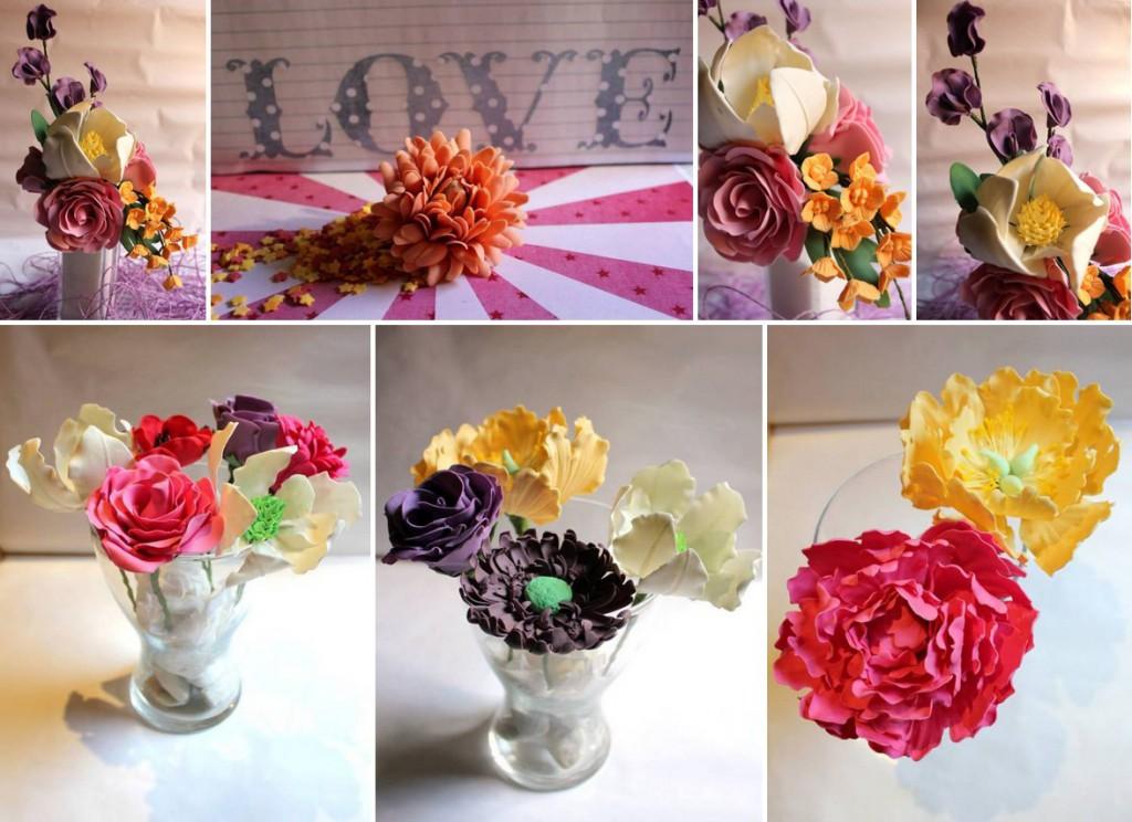 SL-Flores