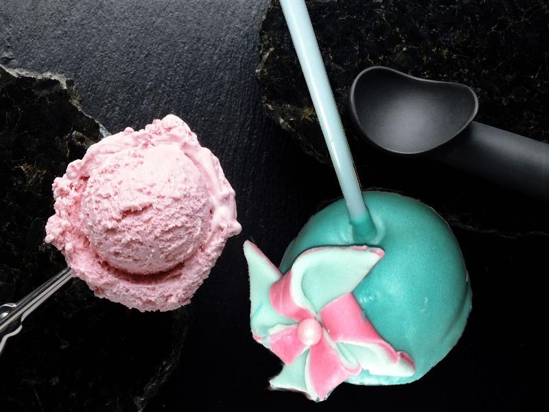 cakepop_turron