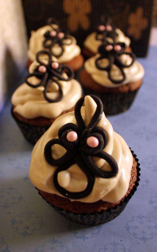cupcakes-chococaramelo