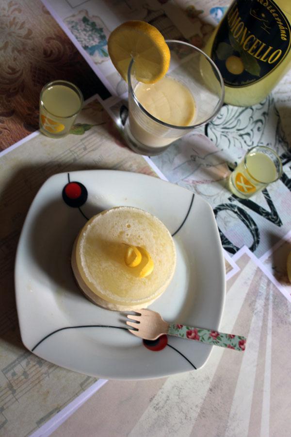 limoncelo_2