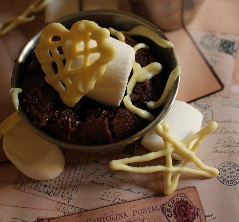 soufle1