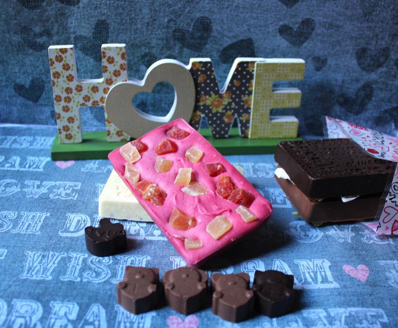ChocolateChicle