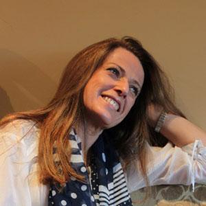 Photo ofAna Maria Espada