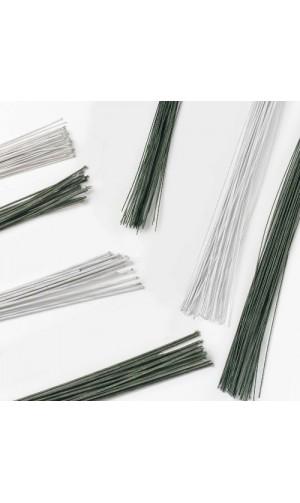 alambre-blanco