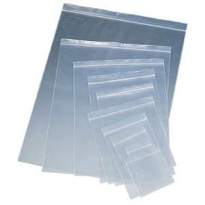 embalajes-catsa-bolsas-hermeticas-con-cierre-dentado-bolsa-hermetica-ziploc-multi-pack-con-cierre-dentado-999669-FGR