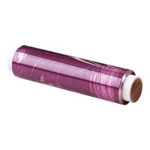 rollo-de-film-transparente-de-300-mts-x-45-cms