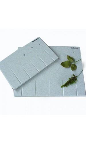 tabla-ranurada-para-flores-celboard