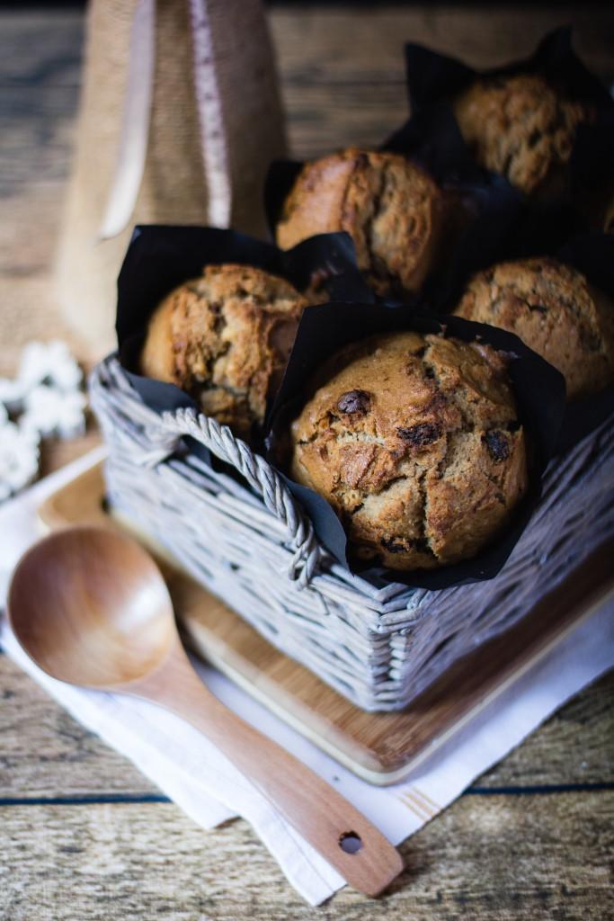 MuffinsNeucesypasas2