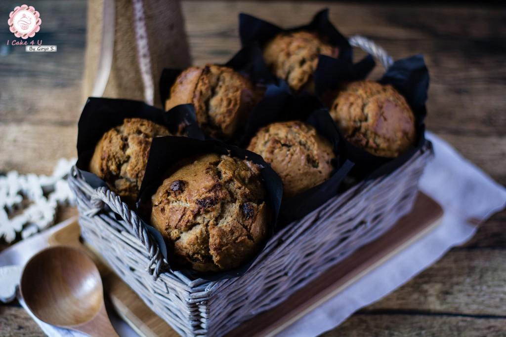 MuffinsPasasNueces2