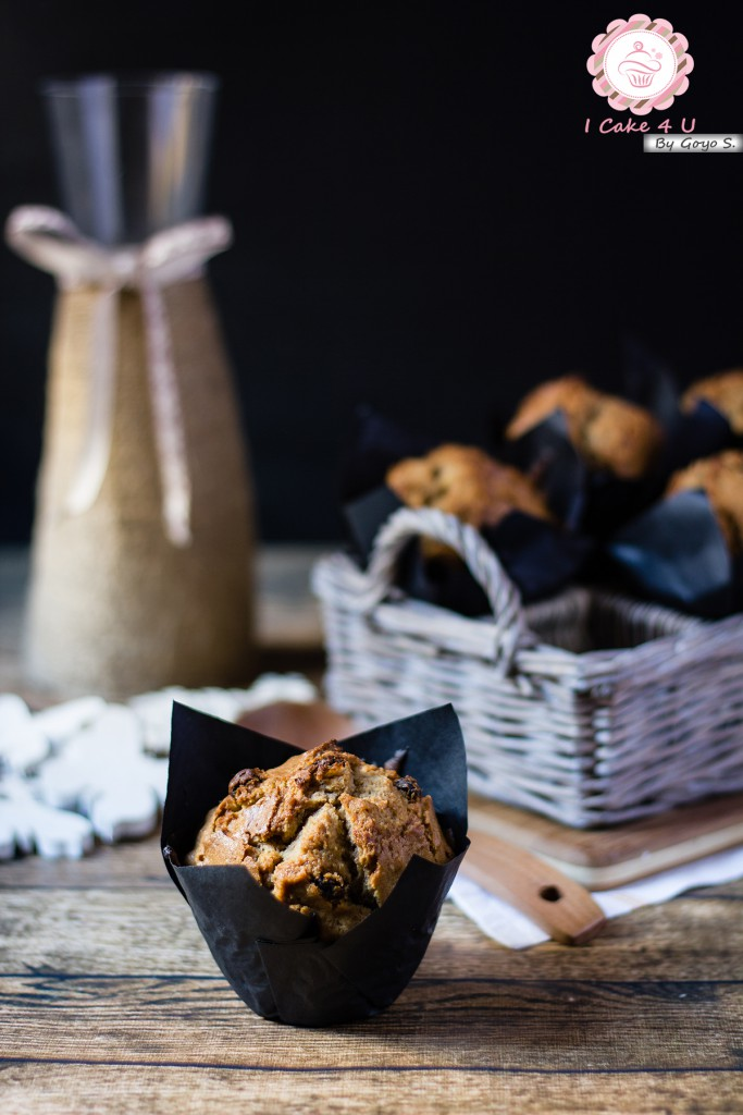 MuffinsPasasNueces4