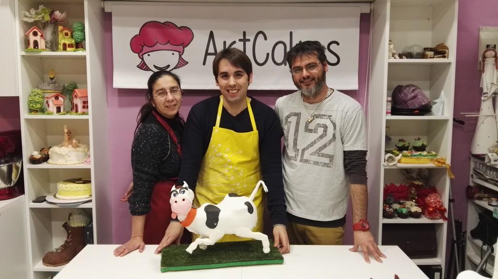 Vaca-Loca-Con-AromaroCakes