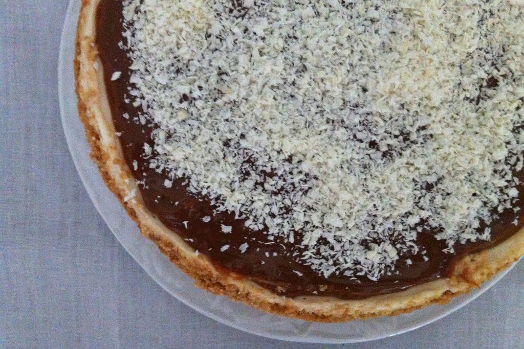 cheesecake celitart