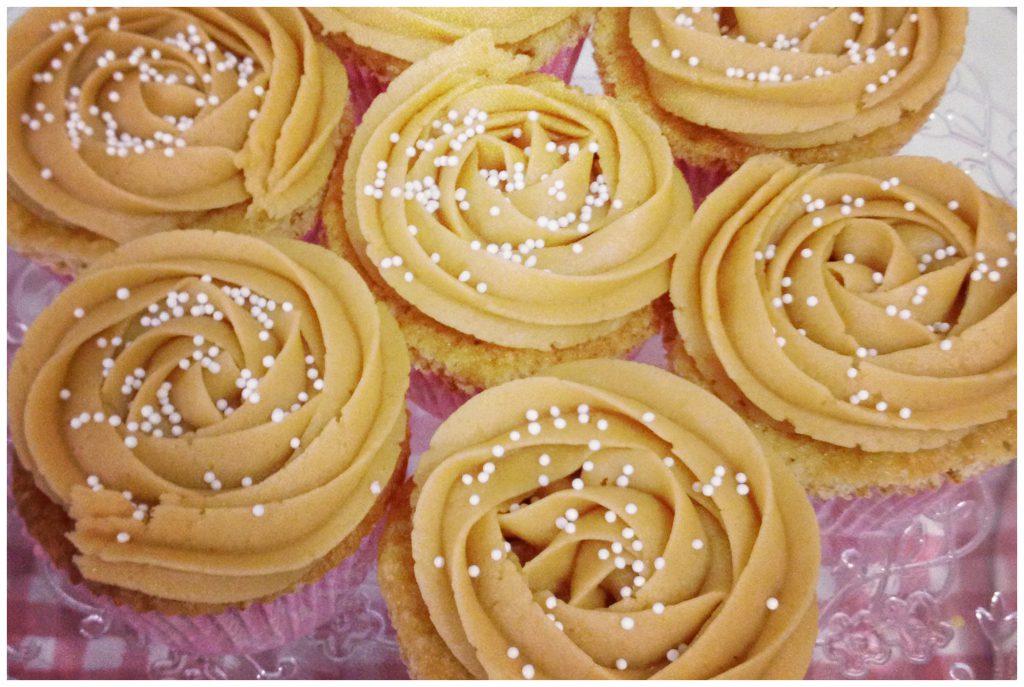 cupcakes celitart