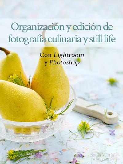 Organización y edición culinaria copia