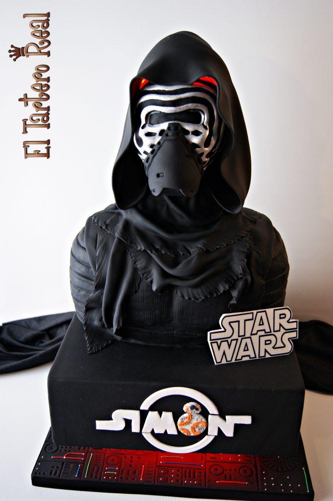 Dario Star Wars