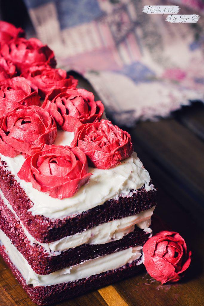 Www Red Velvet Cake