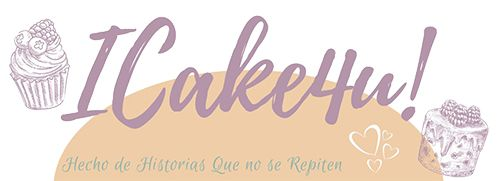 I Cake 4 U