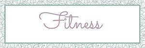 Recetas Fitness